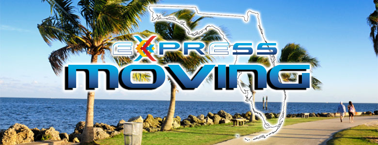 5-Star Rated Small Movers in Broward, FL