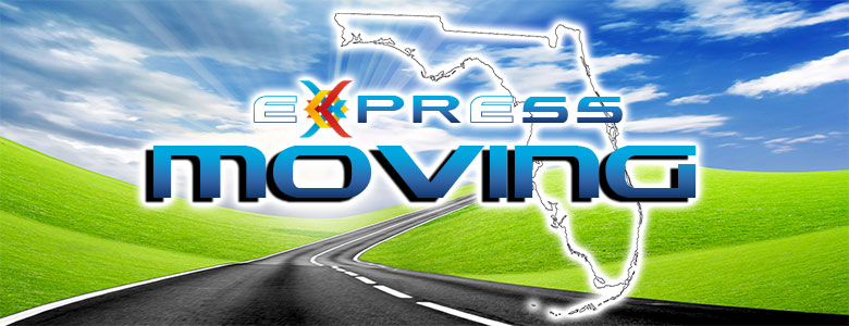 moving in Coral Springs, 5 Best Movers