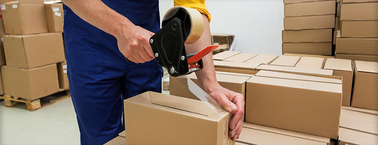 Movers in West Palm Beach, Licensed Movers
