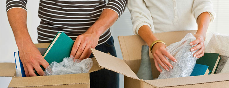 Movers in Wellington, Reliable Movers