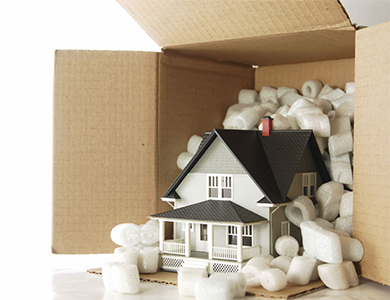 Delray Beach, Flat Rate Movers
