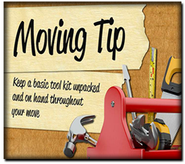 Moving-Tip-Express-Moving-Florida-2