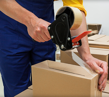 packing-services-moving-company-florida