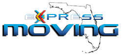 Express Moving FL